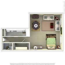 aurora apartments floor plans cherry ridge apartments floor