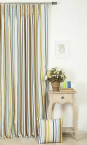 Winter Window Curtains Made To Measure Drapes I Free Shipping I Custom Nursery Curtains