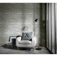 erismann distressed wooden beam pattern wallpaper wood effect 6943 10