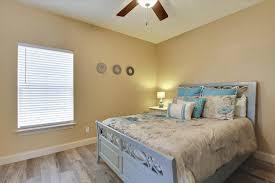 4 bedroom condos in destin fl 4 bedroom condo destin fl henderson park inn vacation rental home or