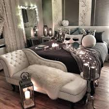 chaise lounges for bedrooms chaise lounge chair for bedroom this is a cute room be nice for a