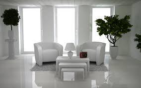 indoor planters wayfair square planter box loversiq