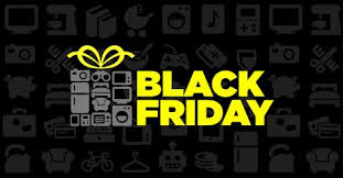 does ebay and amazon participate in black friday black friday 2017 the best uk deals u0026 sales hotukdeals