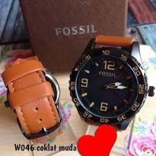 Jam Tangan Casio Diameter Kecil jam tangan dkny for kode barang w148a biru harga 85ribu