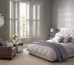 bedroom bedroom window blinds decoration idea luxury cool and