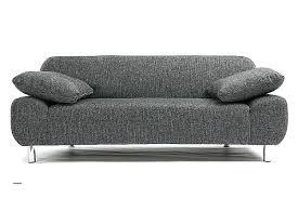 relooker un canap en tissu relooker un canapé en tissu inspirational nouveau canapé lit pas