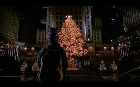won u0027t be home for christmas