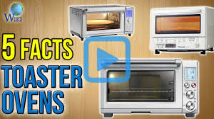 Rating Toaster Ovens Top 10 Toaster Ovens Of 2017 Video Review