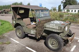 willys jeep offroad file willys jeep 2 jpg wikimedia commons
