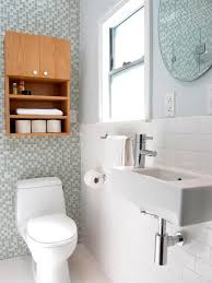 bathroom remodel ideas for small bathrooms architectural digest small bathrooms 5x7 bathroom designs bathroom