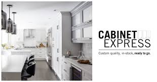 kitchen base cabinets canada cabinet express custom quality in stock ready to go
