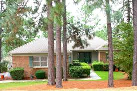 homes for rent in moore county southern pines pinehurst aberdeen