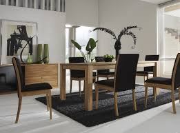 Contemporary Italian Dining Table Beautiful Ultra Modern Dining Room Tables Gallery Home Ideas