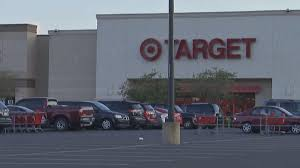 target howell black friday grandmother aunt accused of leaving baby in car in target