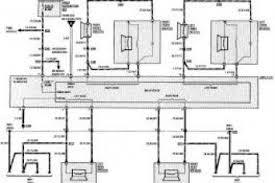 bmw e34 525 tds wiring diagram wiring diagram