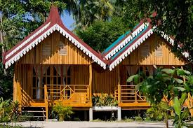 vacation home designs vacation house designs for the philippines lamudi