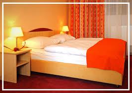 Taunus Klinik Bad Nauheim Die Zimmer Hotel Neuhöfer Bad Nauheim