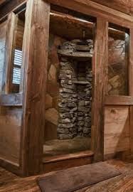 log home interior walls about our hybrid and craftsman style log homes