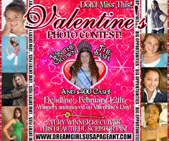 voyforums florida sun coast pageant news