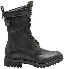 best motorcycle boots matchless fashion men boots sale online visit our shop to find