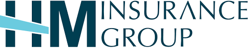 hm insurance guarding financial health