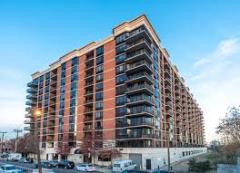the james monroe condos for sale and rent hobokennj com