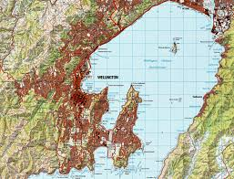 Maps Good Interesting Aussie Site About Maps Basic Info Good For Kids