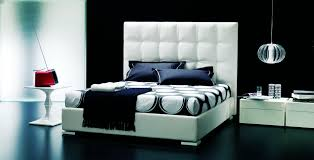 Contemporary White Bedroom Furniture Bedroom Furniture Modern Italian Bedroom Furniture Large