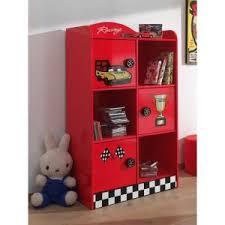 chambre enfant formule 1 armoire formule 1 comparer avec touslesprix com