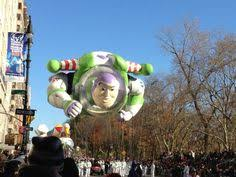 tips for visiting the macy s thanksgiving day parade balloon