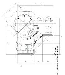 house plans with a pool pool house plans with bar pool house cabana design cabana bar plans