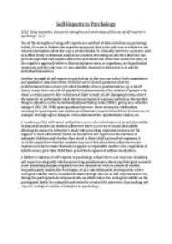 img       jpg Writing psychology internship essays   Best Custom Research Papers       img       jpg Writing psychology internship essays   Best Custom