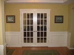 Interior French Doors Interior French Doors For Office Video And Photos