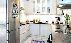 kitchen design ideas on a budget small kitchen makeovers on a budget small kitchen design