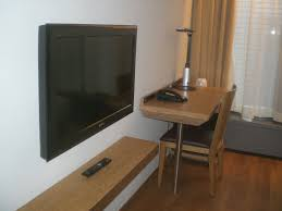 tv placement flat screen tv u0027s size and placement mccauley electric
