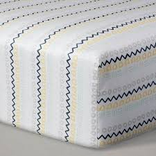 Nate Berkus Duvet Cover Nate Berkus Launches Nursery Line For Target U2014 See The Colection