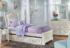 White Twin Bedroom Set 23 Decorating Tricks For Your Bedroom Twins Bedrooms And Teen