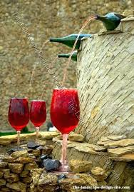 get best indoor and outdoor water fountains in delhi ncr visit