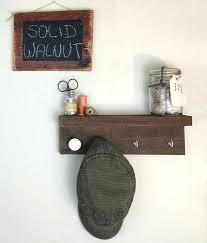 articles with woodland home decor key hook shelf tag beautiful