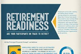 7 retirement announcement wording ideas brandongaille