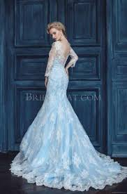 elsa wedding dress frozen inspired dress frozen inspired wedding dress yes