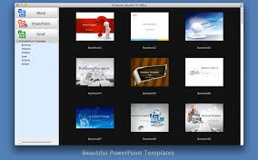 templates bundle for office dmg cracked for mac free download