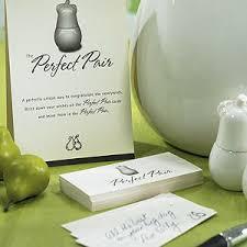 Wedding Wishes Jar Wedding Wishes Table Decorations