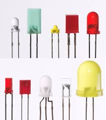 electronic components led lights mp estore electronics electrical supplies led