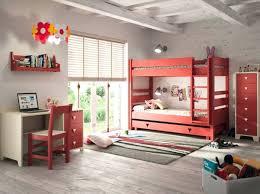 modele chambre enfant modele chambre enfant tras idace dacco chambre bacbac fille