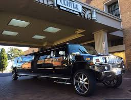 black hummer limousine our gallery hummer x limousines