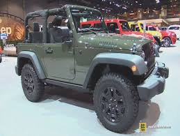 jeep willys 2015 4 door jeep willys 2015 4 door image 118 jeep wrangler unlimited