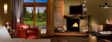 ada accessible rooms willows lodge woodinville wa