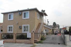 angeles house duplex for sale