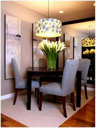 Small Dining Room Decorating Ideas Small Dining Room Table And Chairs With Inspiration Photo 31849